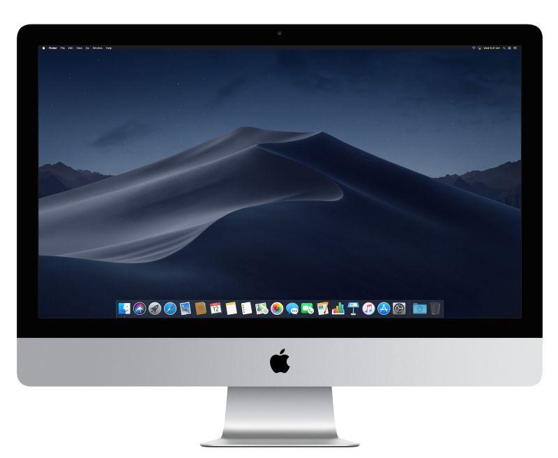 Monitor Apple, caratteristiche, informazioni, prezzi, opinioni