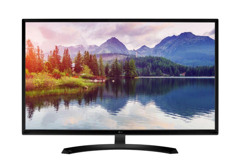 Monitor per PC full hd: come scegliere lo schermo? Info e prezzi